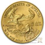 usa-eagles-1.4oz-10dollars-02-1.jpg