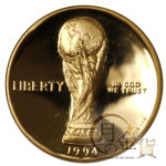 usa-fifa1994-5dollars-01-1.jpg