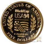 usa-fifa1994-5dollars-02-1.jpg