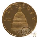 usa-gikai200-5dollars-01-1.jpg