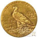 usa-indian-5dollar-02