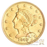 usa-liberty-head-2.5dollars-01-1.jpg
