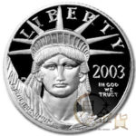 usa-pt-eagles-1.10oz-10dollars-01-1.jpg